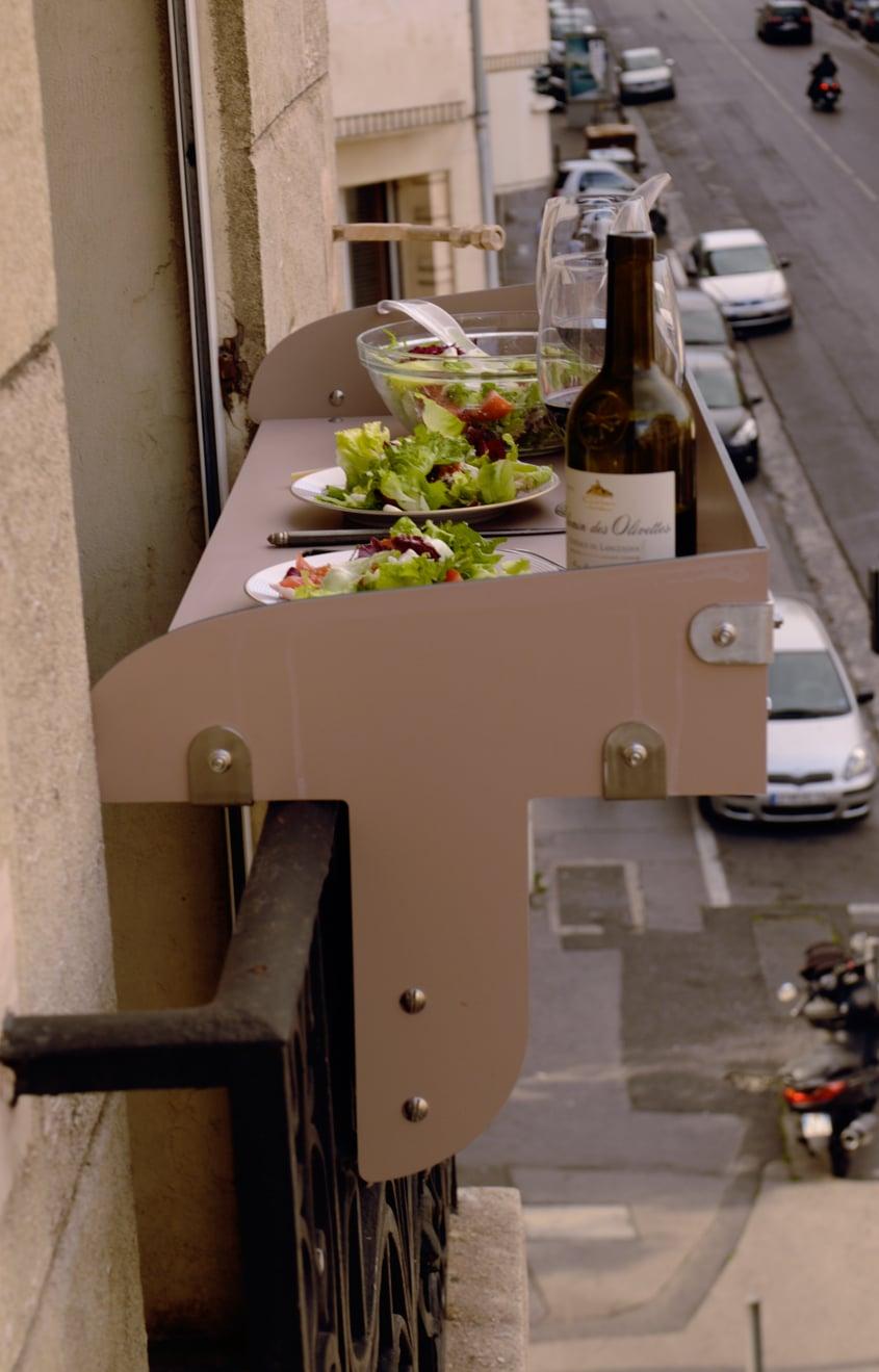 bar-terrasse-baracood