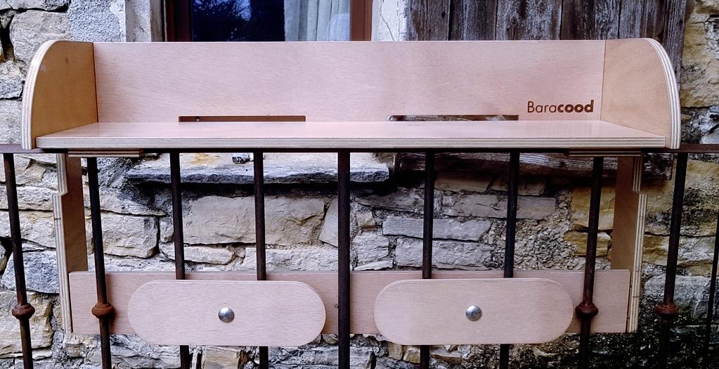 table-a-balcon