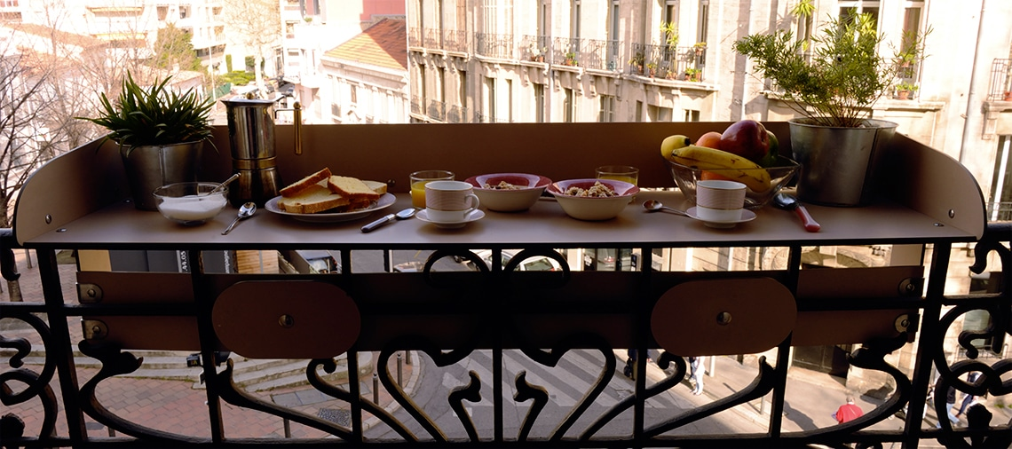 Balcony Terrace Bar The Baracood Is A Balcony And Terrace Bar